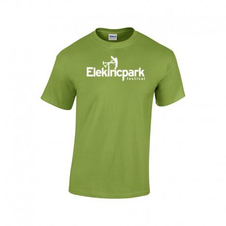 "T-Shirt ""EPK"""
