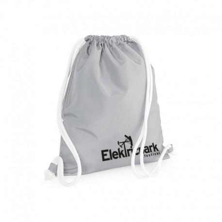 """Sac à dos """"EPK"""""""