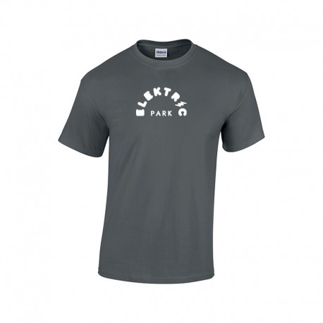 "T-Shirt Homme ""ELEKTRIC PARK"""