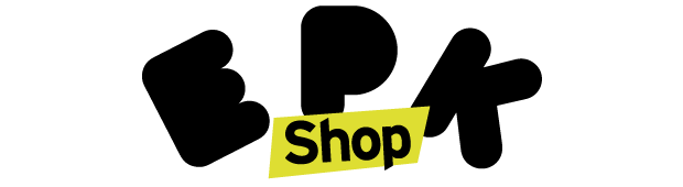 Elektric Shop